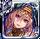 Revy Icon