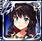 Helmine Icon