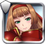 Leeanne Icon