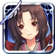 Sakuya Icon
