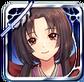 Sakuya Icon