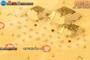Sphinx map