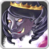 3rd Goblin Princess Icon