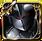 Dark Knight Icon