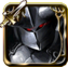 Dark Knight Icon