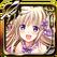 Eldora AW Icon