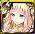 Ester Icon