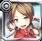 Fei Icon