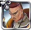 Fudou Icon