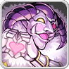 Idol Mecha Goblin Queen Icon