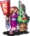 Leeanne (New Year's) CC Sprite