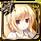 Nanaly Icon