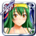 Carrie (Swimsuit) Icon