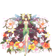 Fiore AW Render