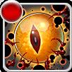 Advanced Evil Eye Icon