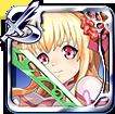 Charlotte AW2 Icon