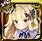 Char Icon