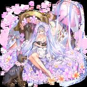 Diera (Bride) AW Render