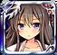 Sayo Icon