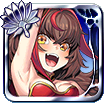 Homura AW Icon