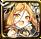 Leone Icon