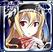 Racua AW2 Icon