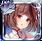 Izuna Icon