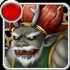 Raijin (Illusion) Icon