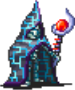 Tower Guardian (Mage) Sprite