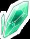 Crystal Shard Icon