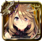Grimoire Icon