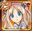 Iris AW Icon