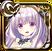 Lilica Icon