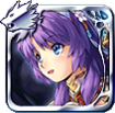 Blanche AW Icon