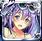 Leora (Swimsuit) Icon