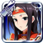 Shuuka Icon
