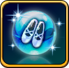 Top Dancer Orb Icon