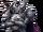 Black Armor