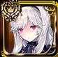 Dark Anna Icon