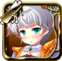 Aisha Icon