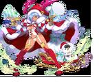 Duo (Christmas)