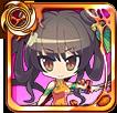Chibi Nataku Icon