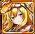 Zola AW2 Icon