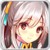 Anna 2016 Summer NPC Icon 1