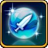 Assassin Orb Icon