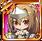 Chibi Zenobia Icon