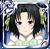 Saria AW2 Icon