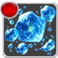 Advanced Water Elemental Icon