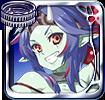 Doula AW2 Icon