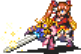 Meteor AW Sprite